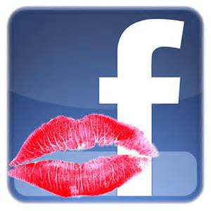 Click to open new Facebook of Renee King page